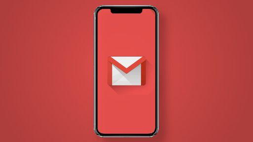 Como criar um e-mail pelo celular (Gmail, Outlook, Yahoo)