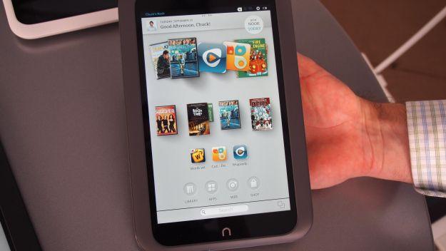 fa4438cbf Tablets  12 modelos quentíssimos prestes a chegar no mercado - Tablet