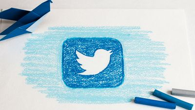 Twitter começa a endurecer regras contra discurso de ódio e assédio sexual