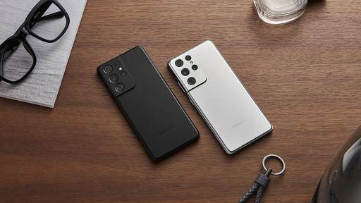 Celulares e tablets Samsung Galaxy compatíveis com Wi-Fi 6 e 6E no Brasil