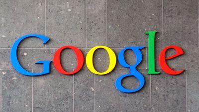 """Juíza diz que denúncia contra a Google por desigualdade salarial é """"muito vaga"""""""