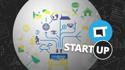 Inovações brasileiras em Internet das Coisas [CT Startup]
