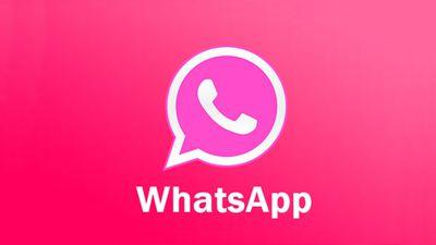 Novo golpe do WhatsApp usa campanha Outubro Rosa para repassar link malicioso