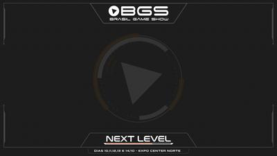 BGS 2018 | O que esperar do evento e dicas de como aproveitar