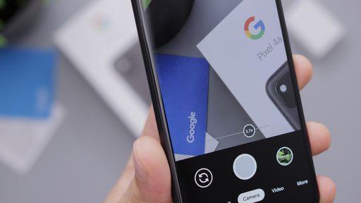 Como sair do Google Fotos e remover a conta do celular