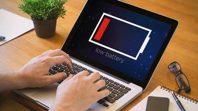 Tecnologia de displays da Intel pode render até 28 dias de bateria em laptops