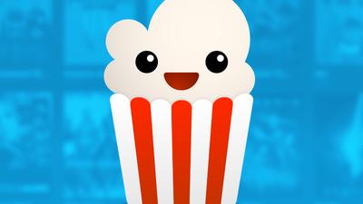 Popcorn Time ganha versão para navegadores e vira a Netflix da pirataria
