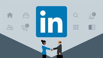 LinkedIn lança ferramenta para empresas que permite rastrear visitas em sites