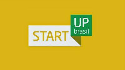 Start-Up Brasil: MCTIC abre novo edital de R$ 9,7 milhões para 50 empresas