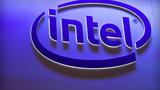 Intel mostra primeiros detalhes da oitava geração de processadores