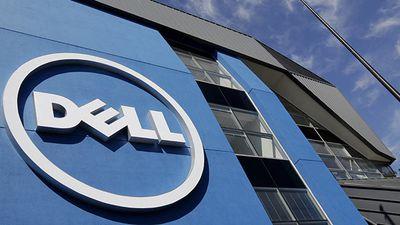 Dell pode negociar venda da subsidiária de cibersegurança SecureWroks