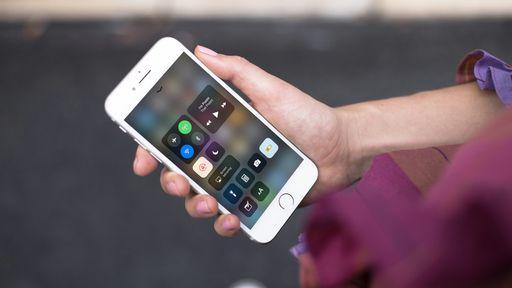 Apple libera atualização do iOS 12.3.2 para iPhone 8 Plus