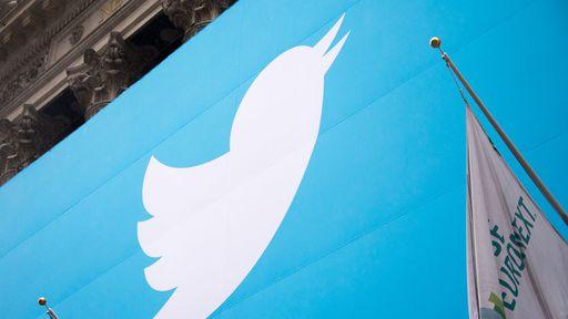 Ações do Twitter despencam após Google abandonar negociações de compra