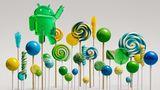 Smartphones antigos estão prestes a receber o Google Assistente