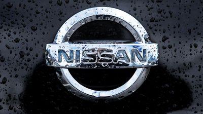 Nissan revela novas irregularidades em testes de carros no Japão