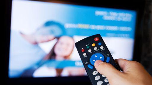 Fabricantes e operadoras pedem fim de software brasileiro nas TVs digitais