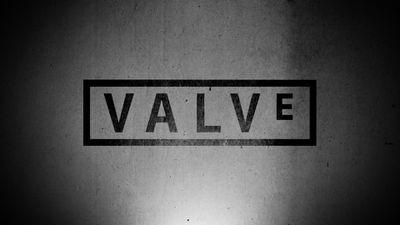 Valve mantém jogos com conteúdo adulto retidos e reformula políticas internas