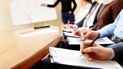 Coursera lança 24 cursos em português para capacitação profissional