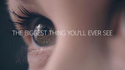"""Nokia promete anúncio da """"maior coisa que você já viu"""" no MWC 2016"""