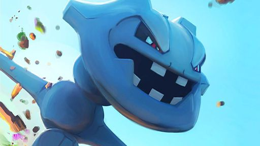 Niantic anuncia mudanças na mecânica de combate de Pokémon GO