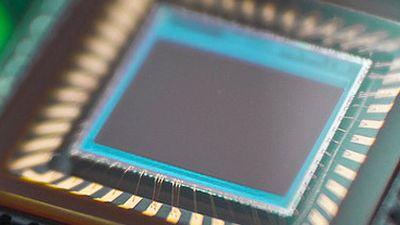 Toshiba quer vender participação em negócio de chips para Western Digital