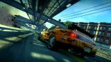 Burnout Paradise: Remastered se prepara para explodir tudo no PS4 e Xbox One
