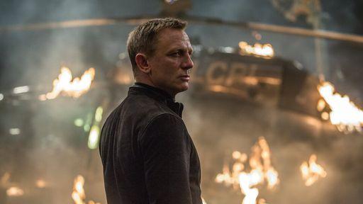 Amazon compra MGM e adquire franquias de 007, Rocky Balboa e outras
