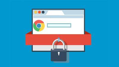 Google quer que Symantec não seja mais a única emissora de certificados digitais