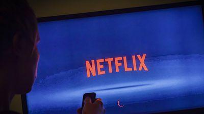 Vivo passa a oferecer acesso à Netflix a partir do decodificador de TV a cabo