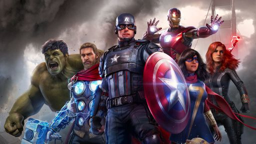 Marvel's Avengers: DLC do Homem-Aranha terá conteúdo de história