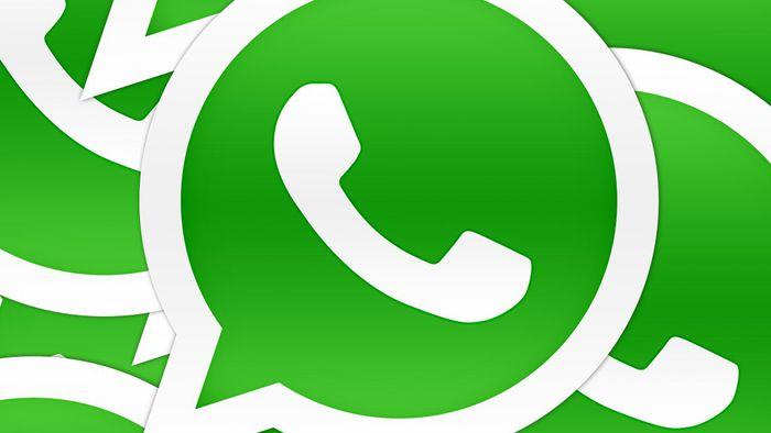 WhatsApp é o app favorito de mais da metade dos usuários brasileiros