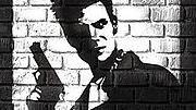 Rockstar lança Max Payne para iOS