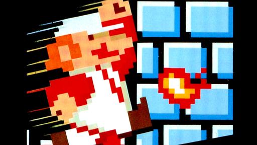 Cartucho de Super Mario Bros. é vendido por US$ 2 milhões e bate recorde