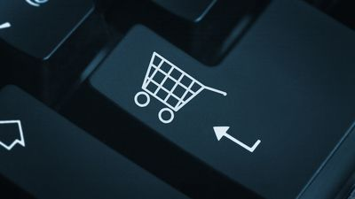 Procon divulga lista com 500 sites de e-commerce fraudulentos