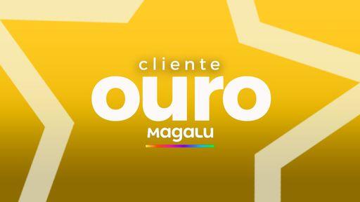 Descontos exclusivos   Como virar Cliente Ouro no Magazine Luiza