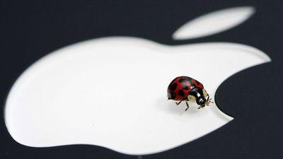 Bug que trava apps no iOS também atinge Twitter, WhatsApp e outros