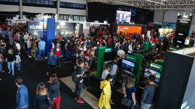 Geek City traz ao Brasil o melhor da cultura pop e tecnologia em mais uma edição