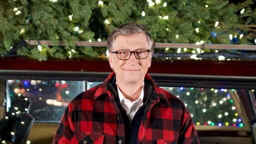 Amizade de Bill Gates com Jeffrey Epstein pode ter motivado divórcio