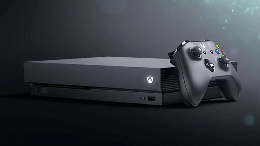 Como configurar o seu Xbox One novo