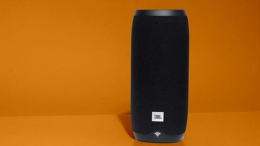 JBL lança caixas de som e fones com Google Assistente em português