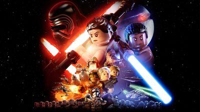 Google Play tem filmes e jogos de Star Wars com desconto
