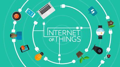 Nova consulta pública sobre Plano de Nacional de IoT acontecerá em junho