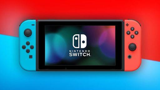 Nintendo vai falar sobre desenvolvimento de jogos em evento brasileiro de games