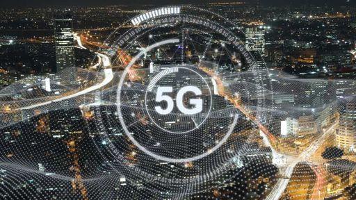 Dona da TIM exclui Huawei de licitação de 5G na Itália