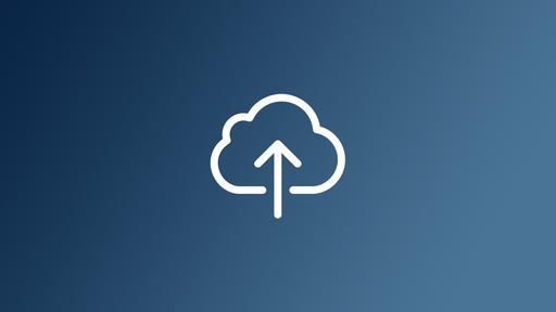 4 dicas de segurança para proteger seus arquivos em nuvem