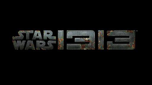 Star Wars 1313: vídeo mostra ação incrível de game da franquia de George Lucas