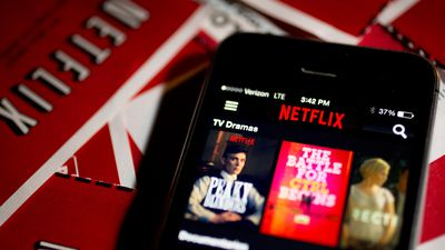 Netflix começa a testar replay instantâneo de cenas e não agrada usuários