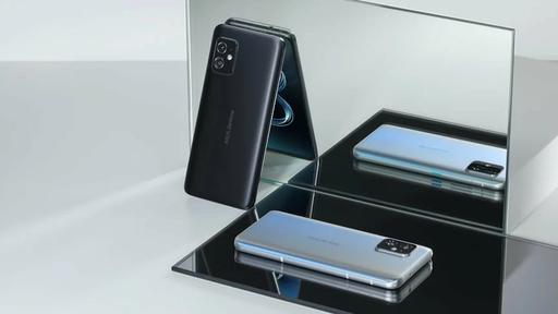 Asus Zenfone 8 surge na Anatel e lançamento no Brasil pode estar próximo