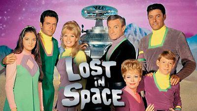 Perdidos no Espaço | Diferenças entre a série original e o remake da Netflix