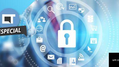 Segurança baseada em risco: é hora de se arriscar para se proteger [CIAB 2016]